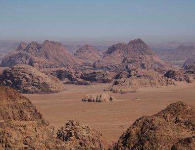 Jebel-Khasch (1)