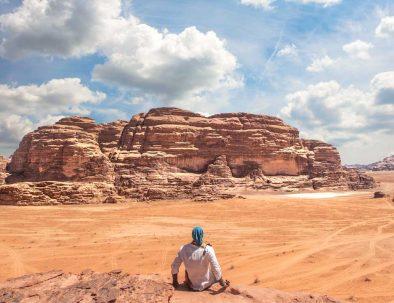 wadi-rum-camping-what-is-wadi-rum